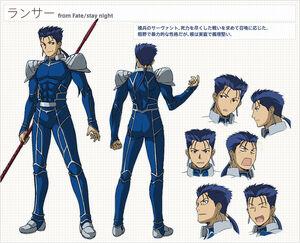 Character j01