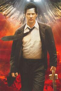Constantine (2003 film)