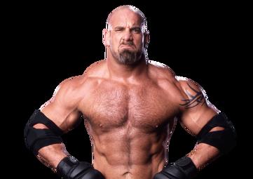 Goldberg pro