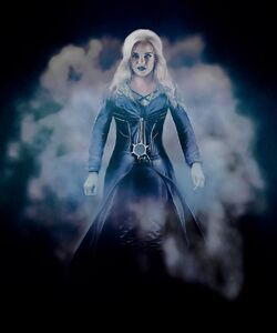 Killer frost by russianet-db60tyr