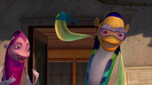 Shark-tale-disneyscreencaps com-9346