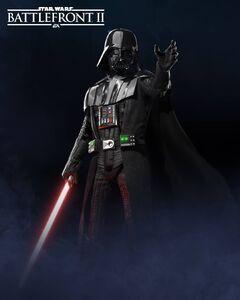 Vader-EA-2
