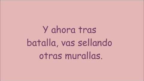 """""""Phineas y Ferb"""" - """"Llevándonos fatal"""" (Versión extendida) - Letra en castellano"""