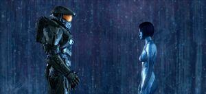 Halo-4-Cortana-Dies