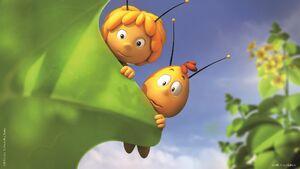 55777-maya-bee-buzzes-american-film-market-2013