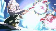620px-DragonballZ-Movie07 1212