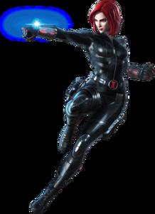 Hero black widow1