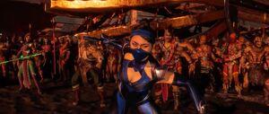 MK11-Kitana-Sheeva-Baraka-Jade-Wallpaper-Mortal-Kombat