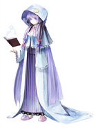 Patchouli.Knowledge.full.1227577