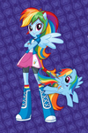 Rainbow Dash NYT March 2013 crop