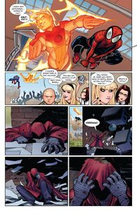 Ultimate-spider-man-volume-two-issue-6-shroud-4