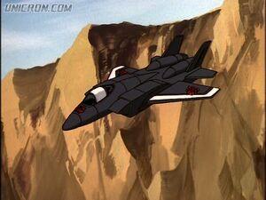 Air Raid 18