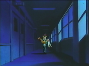 Anzu was saved by yugioh4ever-d4xtu93