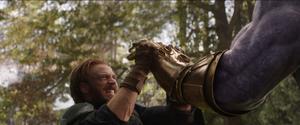 Cap-vs-Thanos