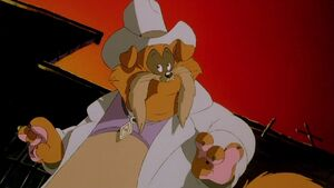 Fievel-goes-west-disneyscreencaps.com-7250