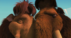 Ice-age2-disneyscreencaps.com-9466