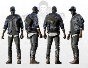 Marcus Holloway Cosplay Reference Guide-3