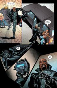 Marvel's Captain Marvel Prelude 19