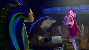 Shark-tale-disneyscreencaps com-6162