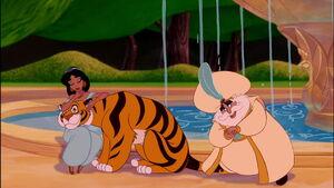 Aladdin-disneyscreencaps.com-1415