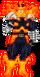 Endeavor (My Hero Academia)