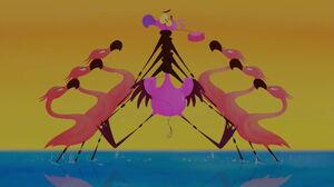 Fantasia-disneyscreencaps com-4788