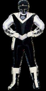 Mask-black