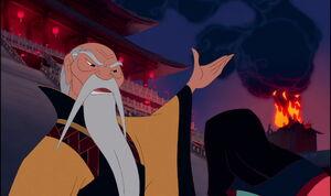 Mulan-disneyscreencaps.com-9055