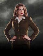 Peggy-Carter-CATFA