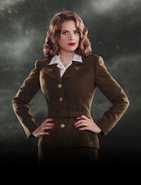 Peggy-Carter-CATFA