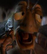 Pepe (Pinocchio) | Heroes Wiki | FANDOM powered by Wikia