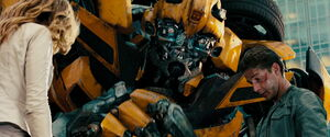 Transformers-dark-movie-screencaps.com-17368