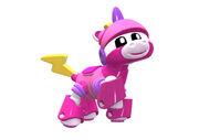 Unicorn-animal-mechanicals-17299287-570-402
