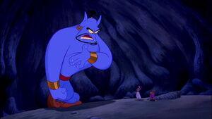 Aladdin-disneyscreencaps.com-4738