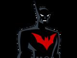 Batman (Batman Beyond)