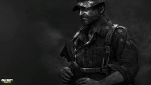 Captain-Price-MW3
