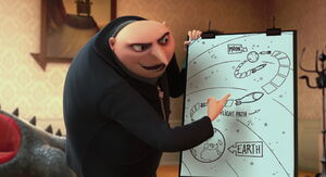 Despicable-me-disneyscreencaps.com-6376