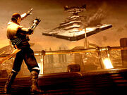 Force-unleashed-l