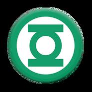 GreenLanternI