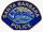 Santa Barbara Police Department