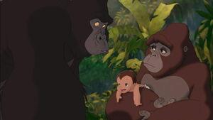 Tarzan-disneyscreencaps.com-1064