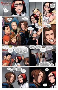 Ultimate-spider-man-volume-two-issue-6-kitty-pryde-4