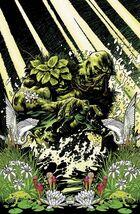 2225341-2133495 swamp thing