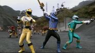 400full-samurai-sentai-shinkenger-vs-go--onger--ginmakubang!!-screenshot (5)