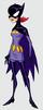 Batgirl (The Batman)