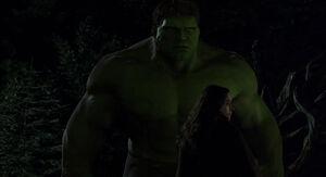 Hulk-movie-screencaps.com-7355