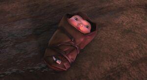 Ice Age Screenshot 0571