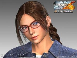JuliaChang(T4)