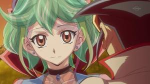 Rin's image