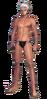 ArcherCCCswimsuit